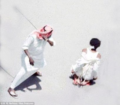 beheading-saudi-arabia