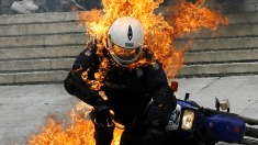 Greece__policeman___154560a