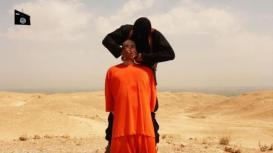 james-foley-beheading