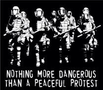 Riot Cops 2