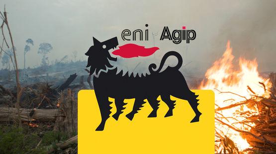 agip-eni-2